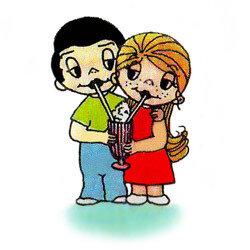 http://img-fotki.yandex.ru/get/9170/97761520.216/0_84f15_7e426eae_L.jpg
