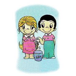 http://img-fotki.yandex.ru/get/9170/97761520.216/0_84f23_69d016d6_L.jpg