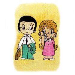 http://img-fotki.yandex.ru/get/9170/97761520.216/0_84f26_55c4f66f_L.jpg