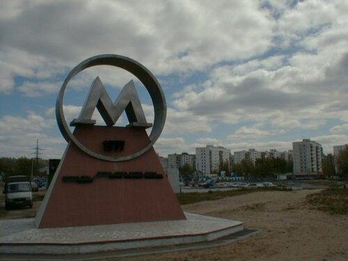 http://img-fotki.yandex.ru/get/9170/97761520.24f/0_85ab8_bdd866c9_L.jpg
