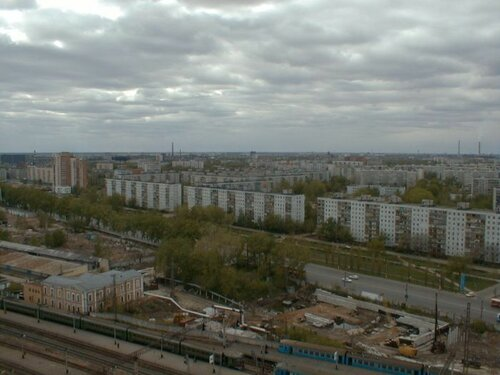 http://img-fotki.yandex.ru/get/9170/97761520.24f/0_85abe_fe5e5a16_L.jpg
