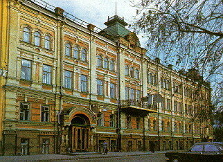 http://img-fotki.yandex.ru/get/9170/97761520.24f/0_85ace_dc14c754_L.jpg