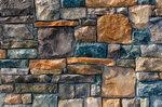 Textures of brick walls (14).jpg
