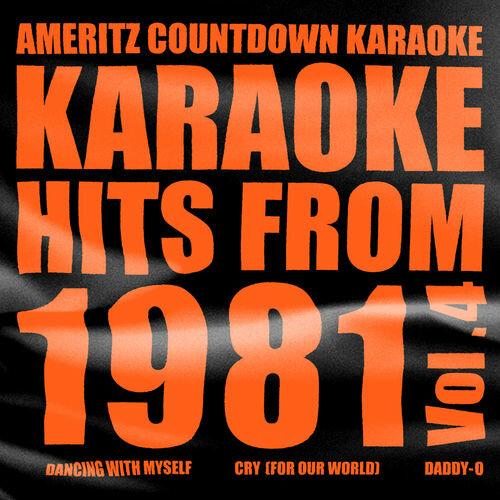 Ameritz Countdown Karaoke 0_b4f6e_f9c35830_L