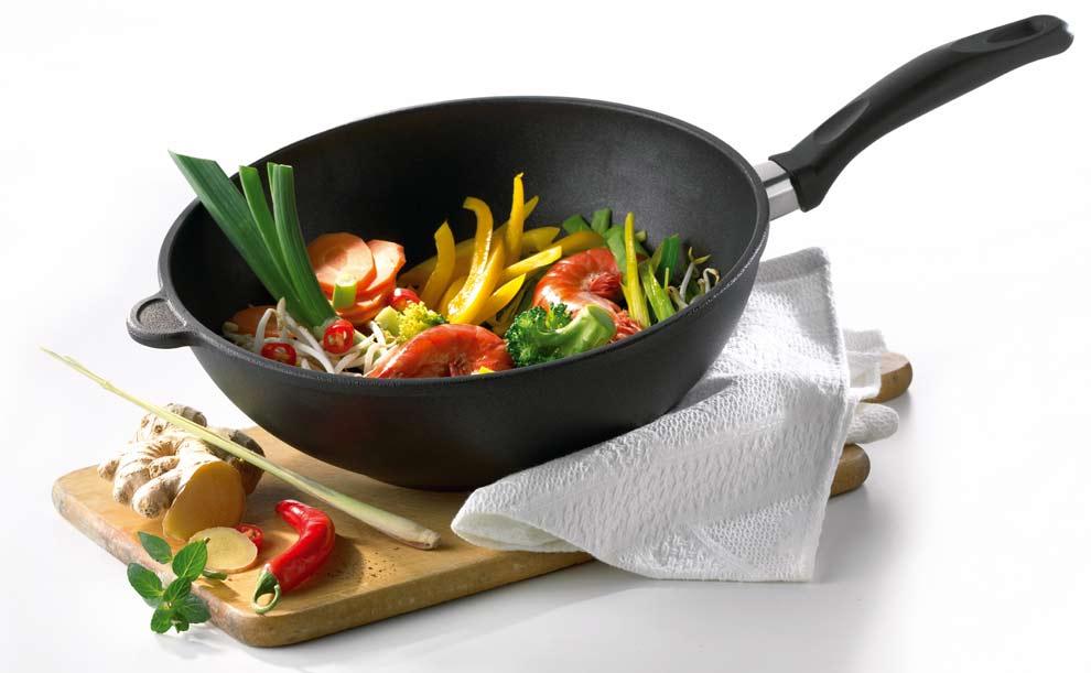 Картинки по запросу сковорода вид сверху с продуктами