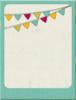 ezane-youaremyhappy-card1.png