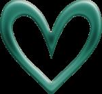 jbillingsley-youaremyhappy-heart.png
