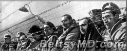Жертвам сталинских репрессий выдадут компенсации
