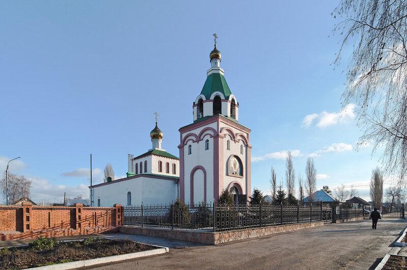 http://img-fotki.yandex.ru/get/9171/129253331.c9/0_d12ed_11602669_XL.jpg