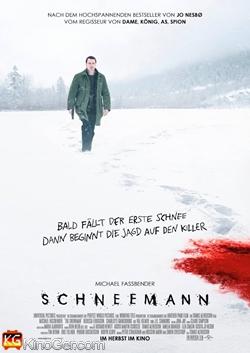 Schneeman (2017)