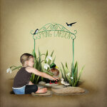00_Spring_Festivities_Emeto_z17.jpg