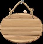 wooden_board_03 [преобразованный].png