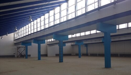 Аренда склада в москве с компанией «КР Пропертиз» – что следует знать?