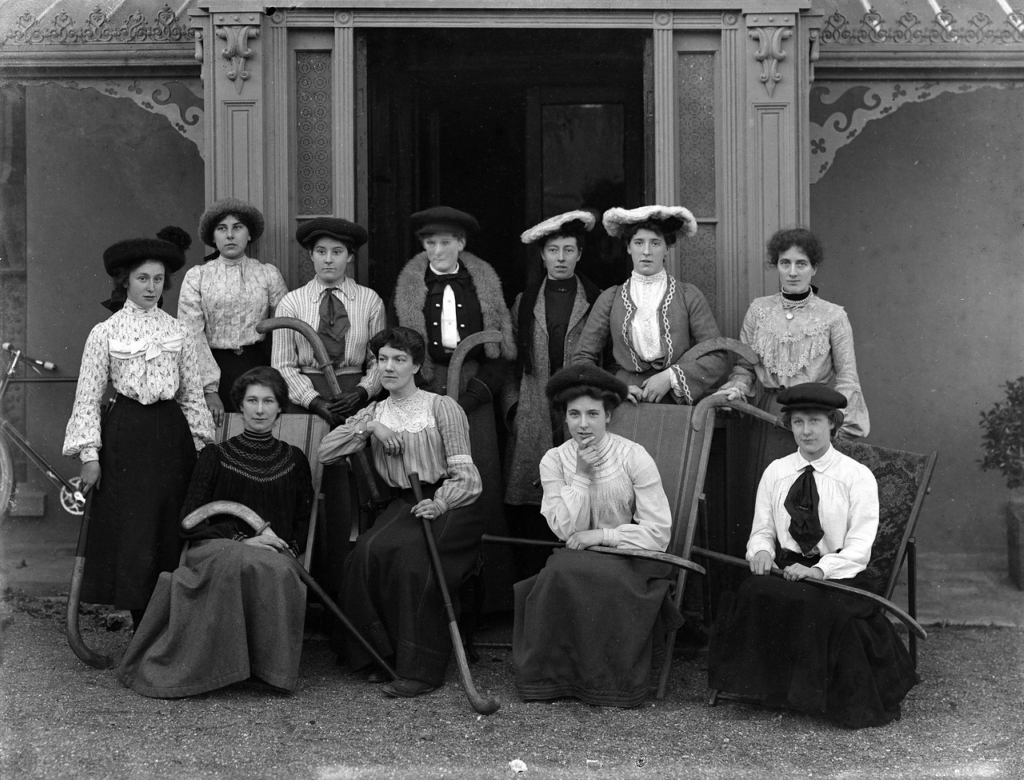 Фото 20 века 1 фотография