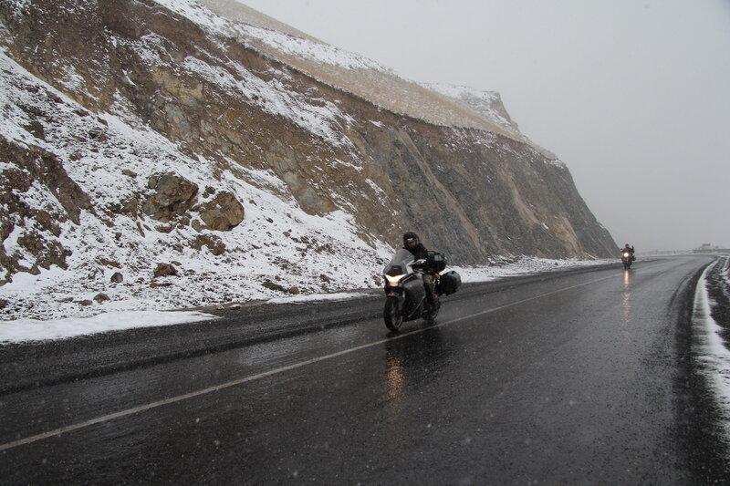 дорога на Памир... 0_ac8ac_cc8574a3_XL