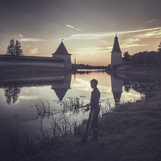 Фотограф из Пскова получил премию за лучшие фото в Instagram 0 1445ea 6a990a0 orig