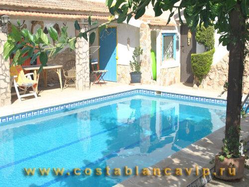 отель в Los Alcazares, отель в Лос Алькасарес, отель на Мурсии, Коста Бланка, бизнес в Испании, отель в Испании, недвижимость в Испании, CostablancaVIP