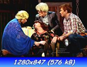 http://img-fotki.yandex.ru/get/9171/224984403.0/0_b8cc2_8c8f132e_orig.jpg