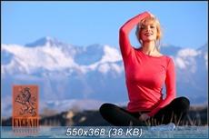 http://img-fotki.yandex.ru/get/9171/224984403.143/0_c4905_dc89470f_orig.jpg