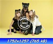http://img-fotki.yandex.ru/get/9171/224984403.4/0_b8d7e_48b3ead3_orig.jpg