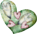 Love Essence (106).png
