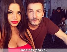 http://img-fotki.yandex.ru/get/9171/348887906.6a/0_15247f_b2e5538d_orig.jpg
