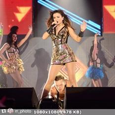 http://img-fotki.yandex.ru/get/9171/348887906.6a/0_1524a6_a5fd7a96_orig.jpg