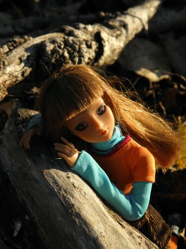J-doll-Marina-Bassano.d.Grappa-5.12.2013