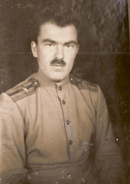 Александр Васильевич Цареградский.jpg