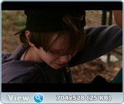 http//img-fotki.yandex.ru/get/9171/46965840.5/0_d2301_391fdb6b_orig.jpg