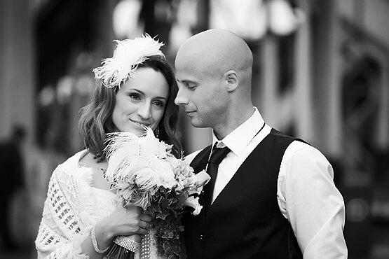 свадебный фотограф студии фотоyarsk