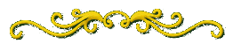 http://img-fotki.yandex.ru/get/9171/69580199.222/0_c29bf_e3e95a56_M.png