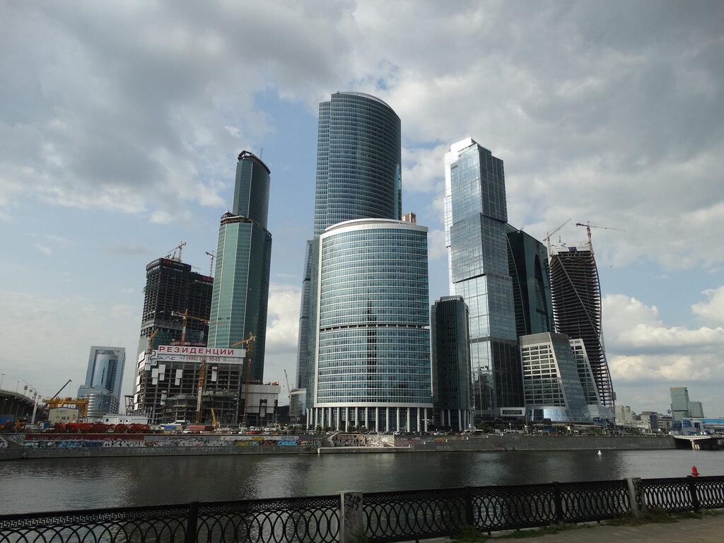 http://img-fotki.yandex.ru/get/9171/8217593.77/0_9c61e_a04997b8_XXL.jpg