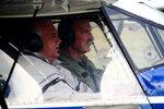 два пилота.JPG