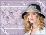 Lavender and Lace Main.jpg