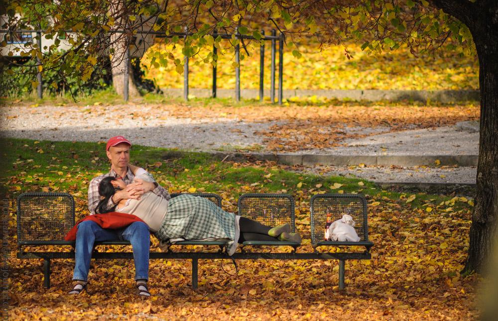 Herbst-Munchen-2013-(55).jpg