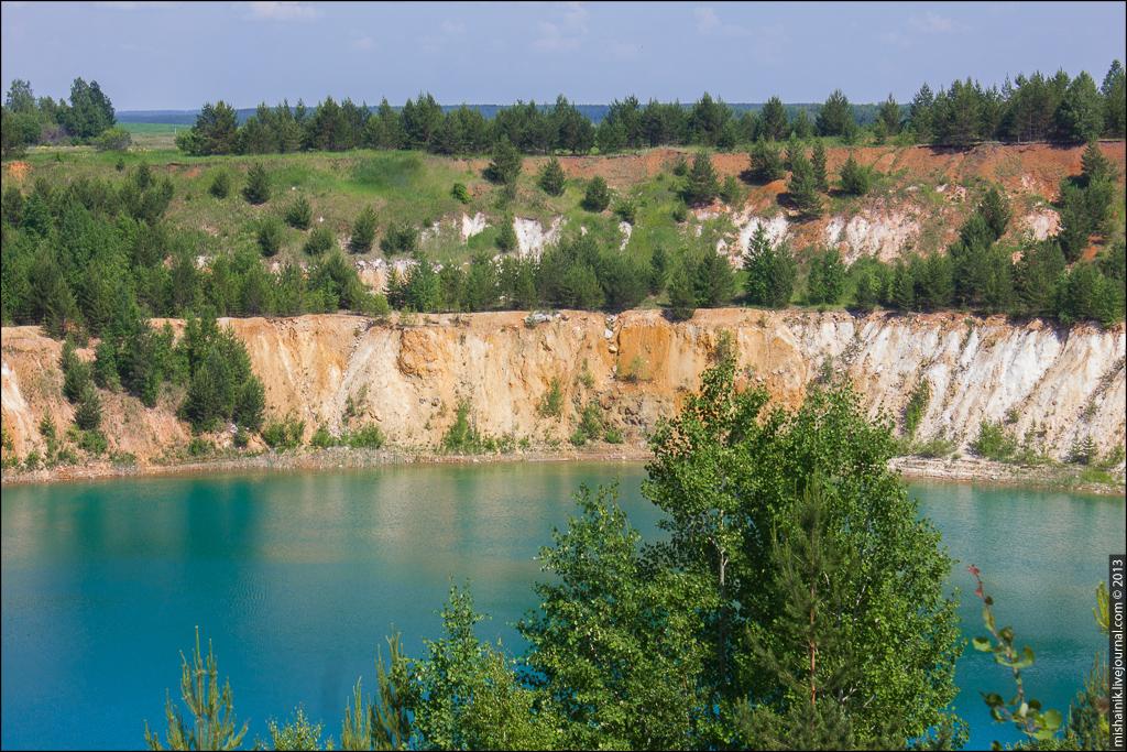 женщина натура липовский пруд свердловской области сшить