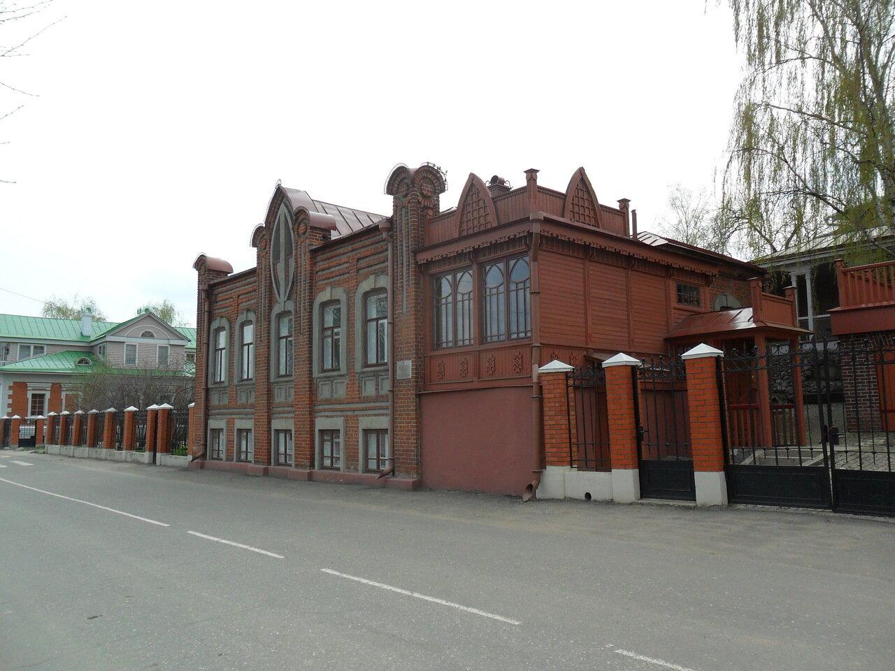 Справку с места работы с подтверждением Варваринская улица трудовой договор для фмс в москве Коммунистическая улица