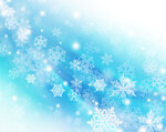 Winter backgrounds (3).jpg