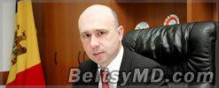 Экзамены ПДД в Молдове будут принимать по-новому