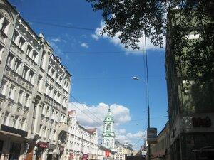 http://img-fotki.yandex.ru/get/9172/131884990.4b/0_a5688_ddae1425_M.jpg