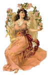 Victorian Angels Fairies (46).png
