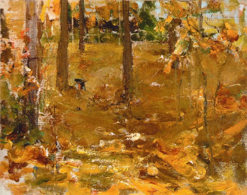 Осенний пейзаж (1910-е).jpg