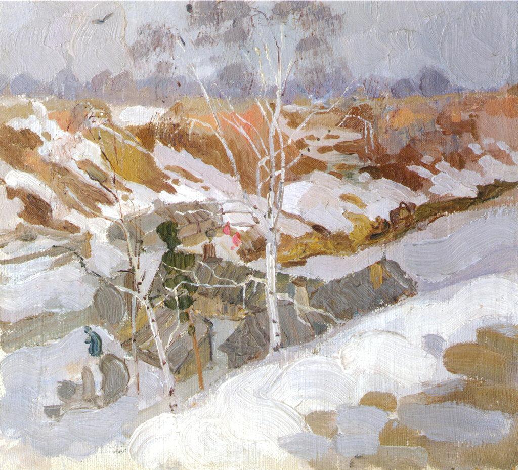 Пейзаж (1910).jpg