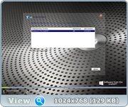Windows 8.1x86x64 Pro UralSOFT v.1.06 1.07