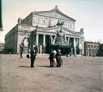 Большой театр 1896.jpg