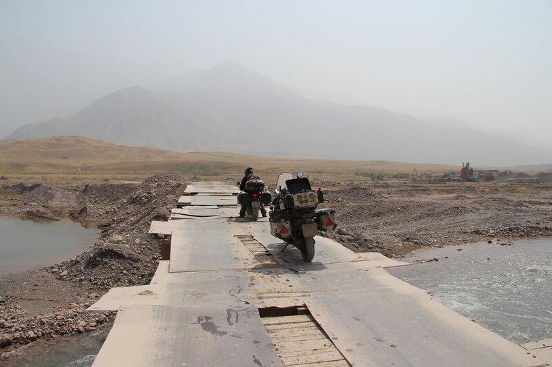 дорога на Памир... 0_ac717_d67c498_XL