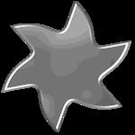 звезды1 (21).png