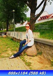 http://img-fotki.yandex.ru/get/9172/224984403.1/0_b8cd8_f454b92f_orig.jpg