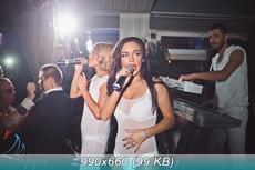 http://img-fotki.yandex.ru/get/9172/224984403.10e/0_c13b0_3c4d1723_orig.jpg